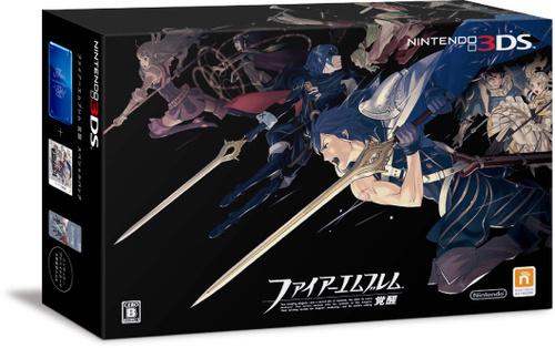 pack fe3ds-01
