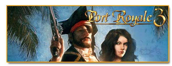 Cabeceras Noticias Port Royal 3