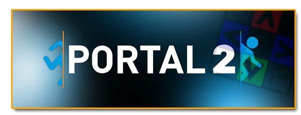 Cabeceras Noticias Portal 2