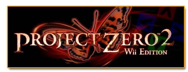 Cabeceras_project zero