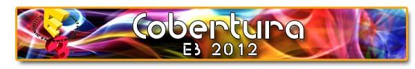 Cabeceras Noticias E3