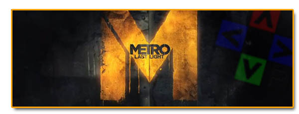 Cabeceras_metro_last_light