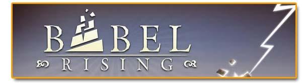 Cabeceras Babel