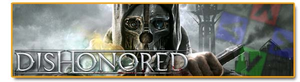 Cabeceras Dishonored2