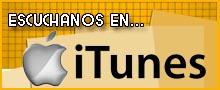 Canal GP Escuchanos en..