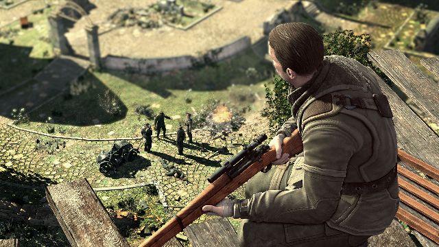 Sniper-Elite-V2-Imagenes-An%C3%A1lisis09.jpg