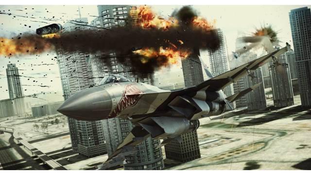 Ace-Combat-AH-Analisis-Imagenes-03