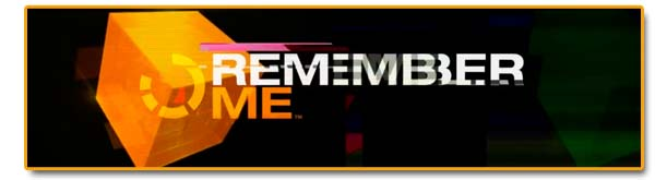 Cabeceras Remember Me