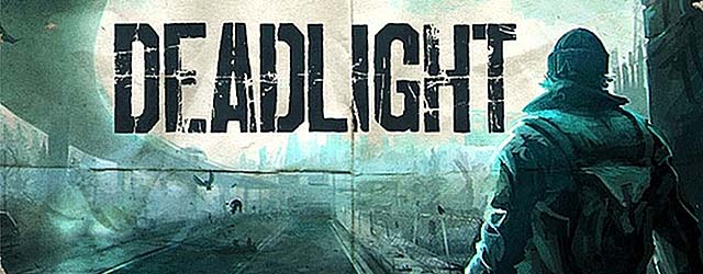 DEADLIGHT CAB