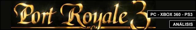 Cabeceras Analisis Port Royale 3