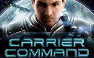 Carrier-Command-Gaea-Mission-Achievements