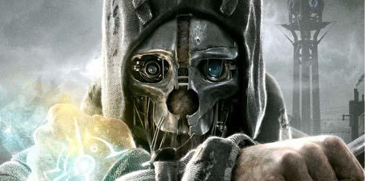 Dishonored imagen