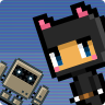 nikki-episodes-icon