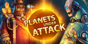planets_under_attack