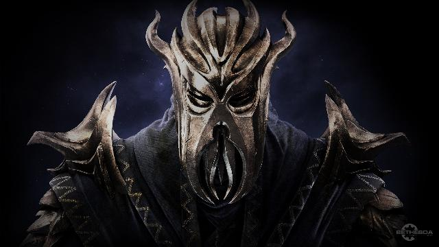 Dragonborn_keyart1