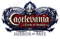 Mirror-of-fate-logo