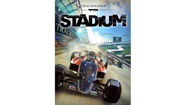 TM2_Stadium_KeyArt1