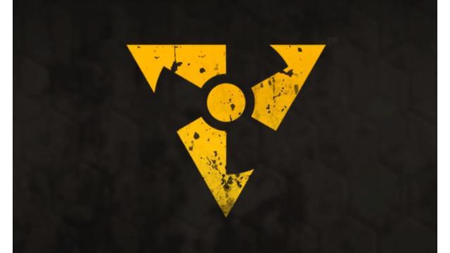 dirtybomb_logo