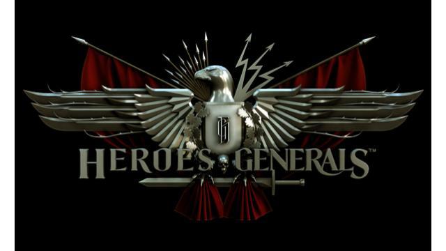 heroes-generals1