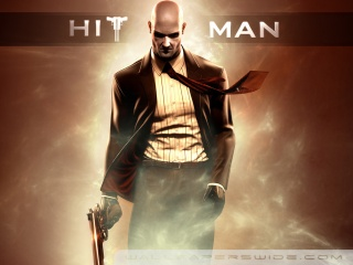 hitman_absolution_game-wallpaper-320x240
