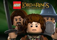lego-el-señor-de-los-anillos