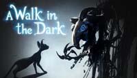 A-walk-in-the-dark-game