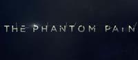 tha phantom pain