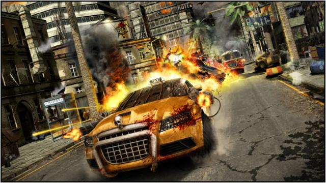 zombie-driver-hd-story-art1