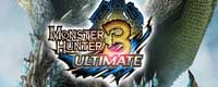Demon Hunter 3 Ultimate