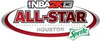NBA2K13 AllStarDLC