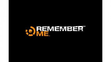 Remember_Me_Logo_black_bg1