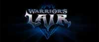 Warriors_Lair_Logo