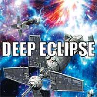 deep eclipse