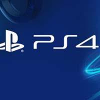 PS4 jpg