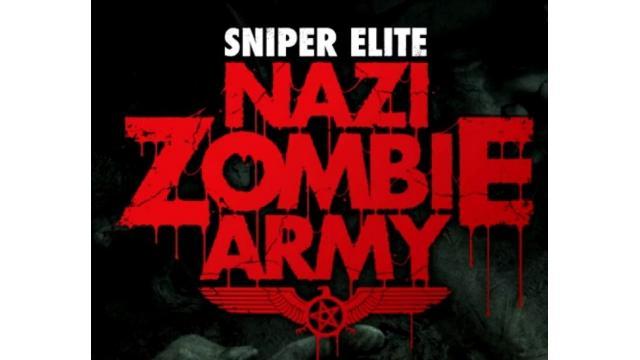nazi-zombie-army