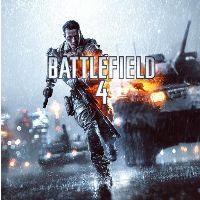 Battlefield-4-Promo_thumb