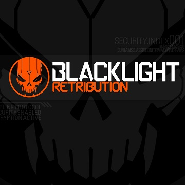 Blacklight-Retribution-Wallpaper-Logo-HD