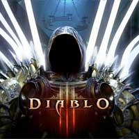 Diablo iii consola