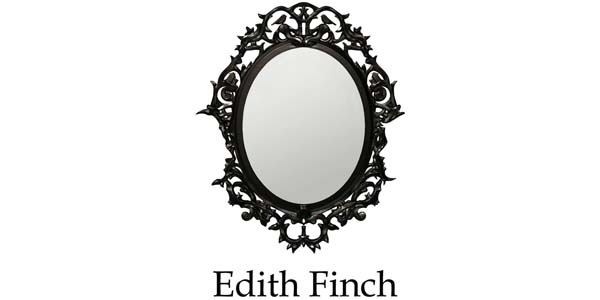 edith-finch-logo