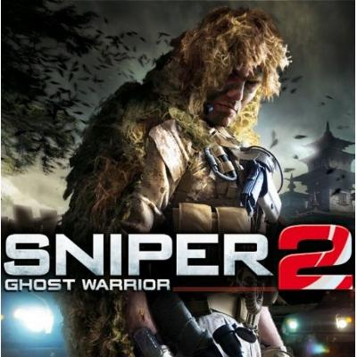 sniper_ghost_warrior_2-17685301