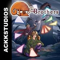 TwoBrothers_BoxArt