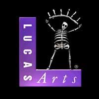 lucasarts-logo