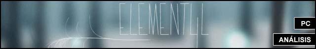 Cabeceras Analisis Element4l