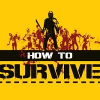 surviveLOGOForDeveloper