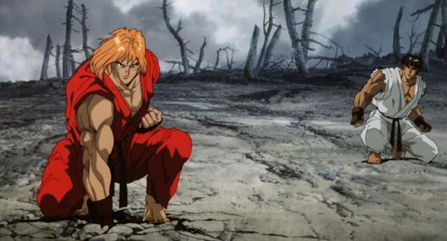 Street-Fighter-II-The-Animated-Movie.jpg