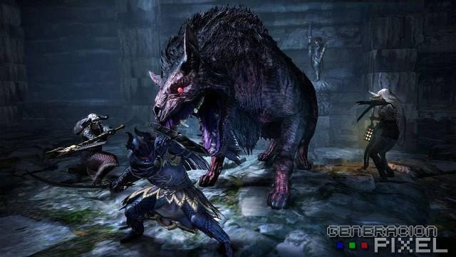 analisis dragon dogma arisen img 006