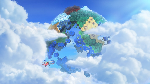 sonic-lost-world-x