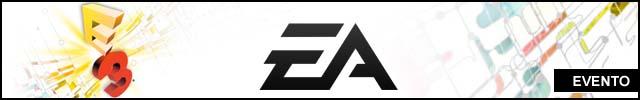 Cabeceras Evento E3 2013 EA