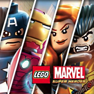 lego-marvel-superheroes-400