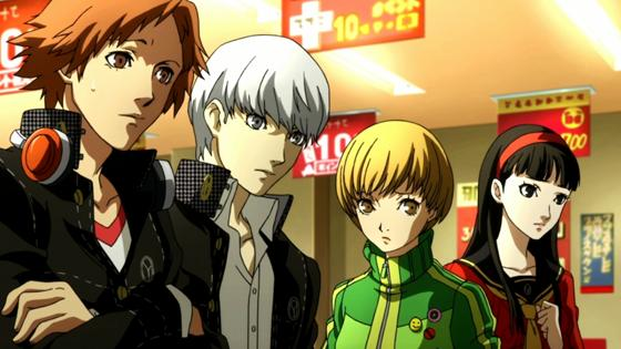 persona 4 arena Analisis03